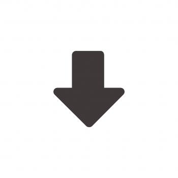 ネオン タイポグラフィ プレゼンテーションのコピーのコピー (5)